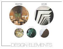 What It Takes To Be An Interior Designer Dkor Interiors Takes On Fort Lauderdale Interior Design