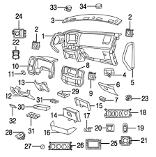 dodge truck interior parts mopar parts jim u0027s auto parts