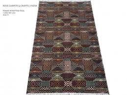 tappeti iranian loom rugs companies