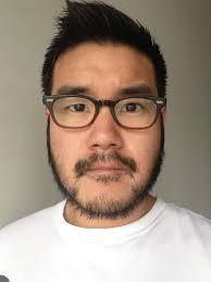 Asian Guy Meme Face - admanekim u admanekim reddit