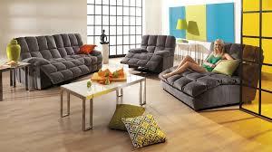 luxury recliners finest rocker recliners banfich furniture uamp