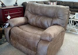 Big Lots Camo Recliner Furniture Cuddler Recliner Camo Recliners For Adults Nolan