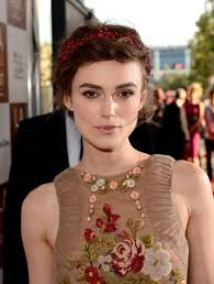 Seeking Los Angeles Keira Knightley At Seeking A Friend For The End Of The World