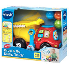 Vtech Write And Learn Desk Learning Toys Target
