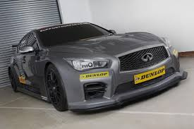q50 lowered sponsor charity dunlop car infiniti q50 pinterest