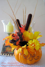 thanksgiving pumpkin decorations best 25 pumpkin floral arrangements ideas on pinterest pumpkin