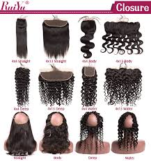 different types of hair extensions crochet braid hair different types of curly weave hair 100