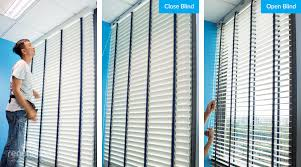 Venetian Blinds Reviews Looking Good When You Are Blinded