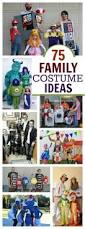 best 20 disney family costumes ideas on pinterest family