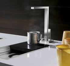 instant cold filtered water dispenser dornbracht home