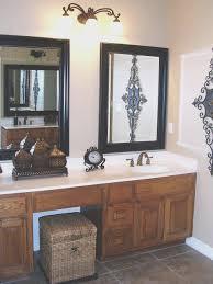 best bathroom lighting ideas bathroom top best bathroom lighting for putting on makeup design
