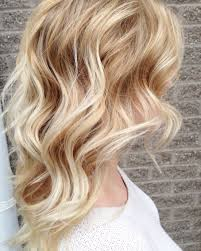 so amazed by my hair butter blonde highlights and golden hues so