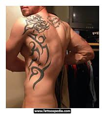 sweet tattoos for guys 2015