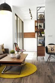 450 square feet kevin u0027s natural u0026 nostalgic 450 square foot singapore apartment