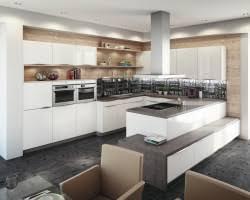 küche möbel die möbelpolt küche möbel polt möbelhaus