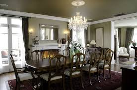 Elegant Formal Dining Room Sets 25 Formal Dining Room Ideas Design Photos Designing Idea