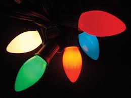 Amazon Com Holiday Wonderland 100 by Amazon Com Good Tidings Holiday Light Set 25 Lights Ceramic