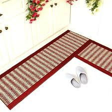 Indoor Outdoor Rug Runner New Outdoor Runner Rugs Startupinpa