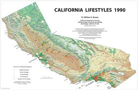 Amtrak California Map by California Geographical Map California Map