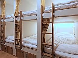 Sleeping Pods by Bedroom Furniture Modern Bed Tokyo Sleeping Pods Baby Sleep Pod