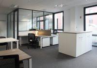 fourniture de bureau suisse fourniture de bureau professionnel fourniture de bureau suisse con
