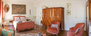 chambre d hote arnage chambre chambre d hote arnage fresh chambres d h tes 268 of
