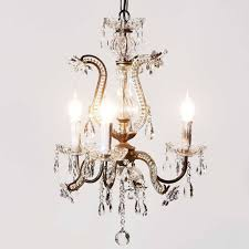 French Chandeliers Uk Sienna Vintage Chandelier Luxury Chandelier