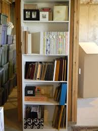Budget Home Decor Websites Inexpensive Craft Room Shelving Classy Clutter Industrial Glam
