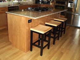 kitchen island counter height counter height kitchen islands counter height kitchen island with