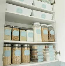 martha stewart kitchen canisters 34 best kitchen pantry organizing images on kitchen