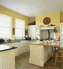 kitchen reno ideas for small kitchens kitchen remodel ideas for small kitchens engaging kitchen remodel