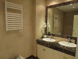 Spa In Bathroom - beautiful townhouse next to the future doña lucia azata golf