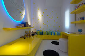 inspiring cute lighting ideas for your toddler39s playroom kids