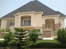 7 bed duplex for sale in maitama private property