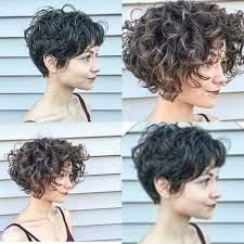 different hair styles for short curly hair in tamil gorgeous short curly hair ideas you must see short hairstyles