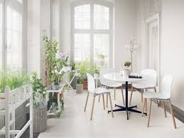 one chair different styling ideas daily dream decor