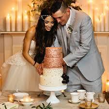 wedding cake cutting songs 55 wedding cake cutting songs brides