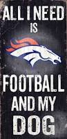 238 best bronco pics images on pinterest american football