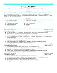 Industrial Design Resume Engineering Technician Resume Sample Click Here To Download This