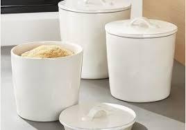 white kitchen canister white kitchen canister sets ceramic cozy white kitchen canister