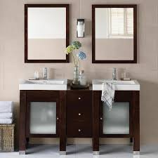 vanity collection ronbow