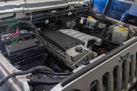 jeep wrangler unlimited diesel conversion mercedes om606 3 0td into a 2007 jk wrangler unlimited rubicon