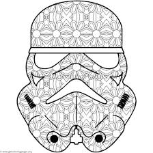 star wars coloring pages 4 u2013 getcoloringpages org