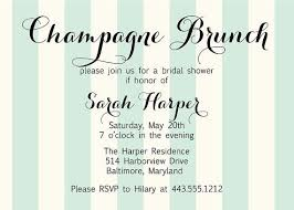 chagne brunch invitations 37 best hens images on bachelorette party invitations