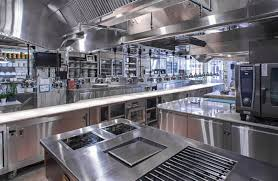 charmer kitchen design courses tags commercial kitchen design