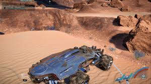nomad mass effect mass effect andromeda ot ryders on the storm page 84 neogaf