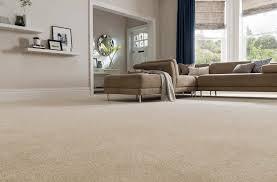 carpet for living room home designs carpet for living room designs living room perfect