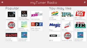 Radio Romania Online Gratis Mytuner Radio Download