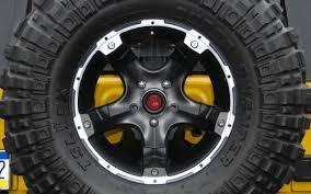 jeep wrangler third brake light jeep tj yj jk led third brake light hyline offroad