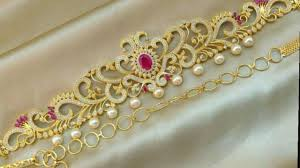 hip necklace chain images Latest designer bridal waist chain with price hip chain jpg